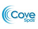 Cove Spa