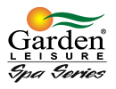 Garden Leisure SPA