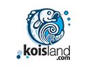 Koisland