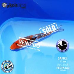 REF.3108 - Sanke